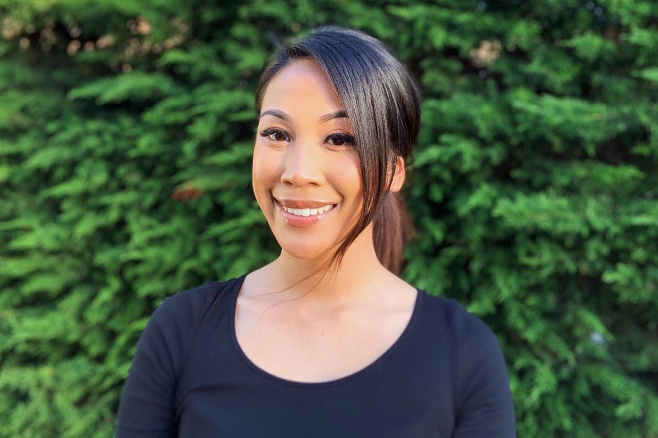 Erin Rose Cruz