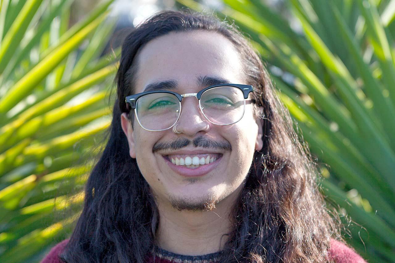 Christian Cuadrado